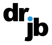 Doctor JB